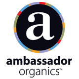 client-ambassador-organics