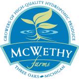 green-mcwethy