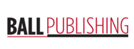 ball-publishing