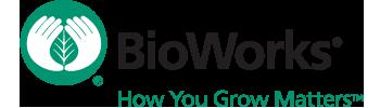bioworks-logo