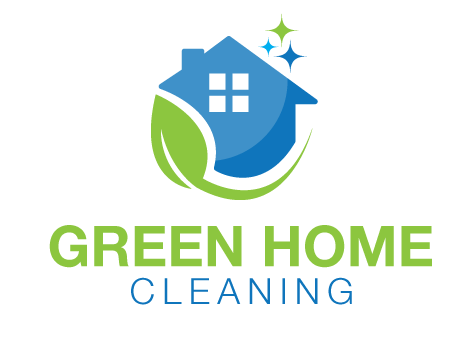 gh-cleaning