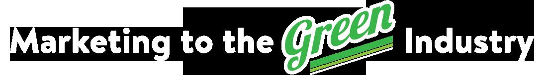 green-headline