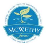 mcwethy-logo