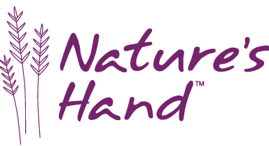 natures-hand