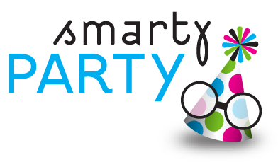 smarty-party