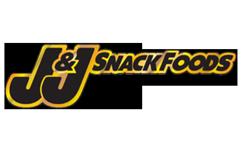 jj-snack